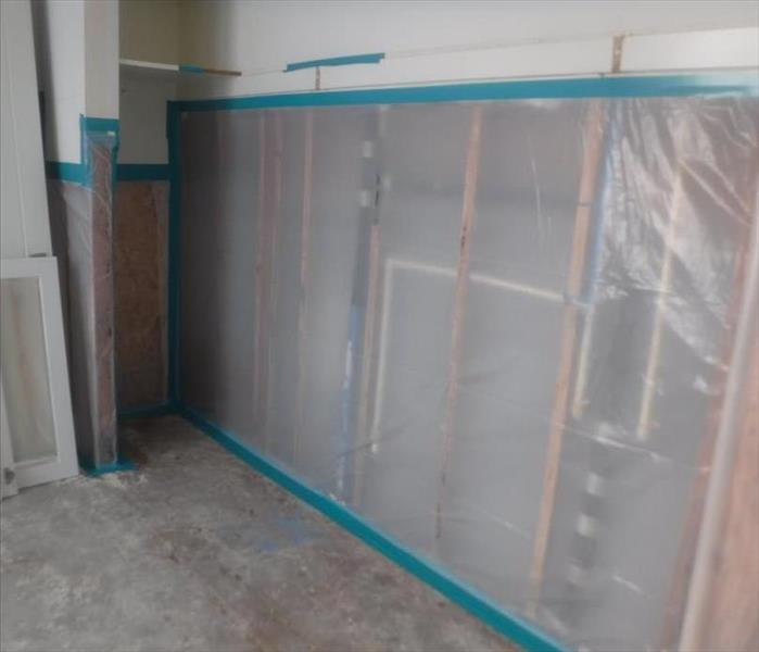 Mold Remediation in Mar Vista, CA After